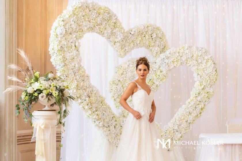 Hochzeitsfotograf Wien Michael Kobler-1008