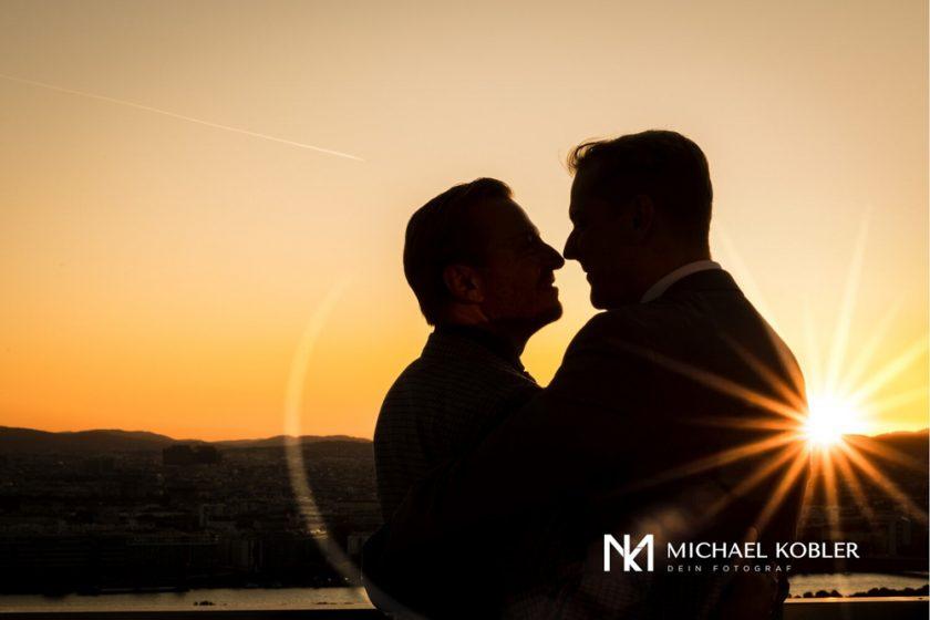 Hochzeitsfotograf Wien Michael Kobler-1009