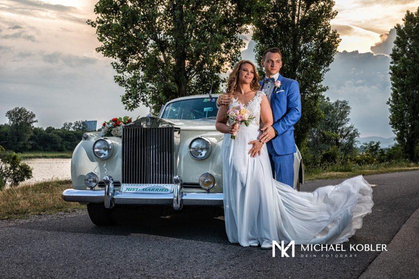Hochzeitsfotograf Wien Michael Kobler-1011