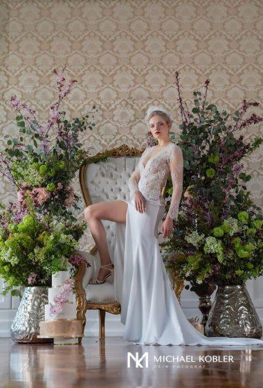 Hochzeitsfotograf Wien Michael Kobler-1012