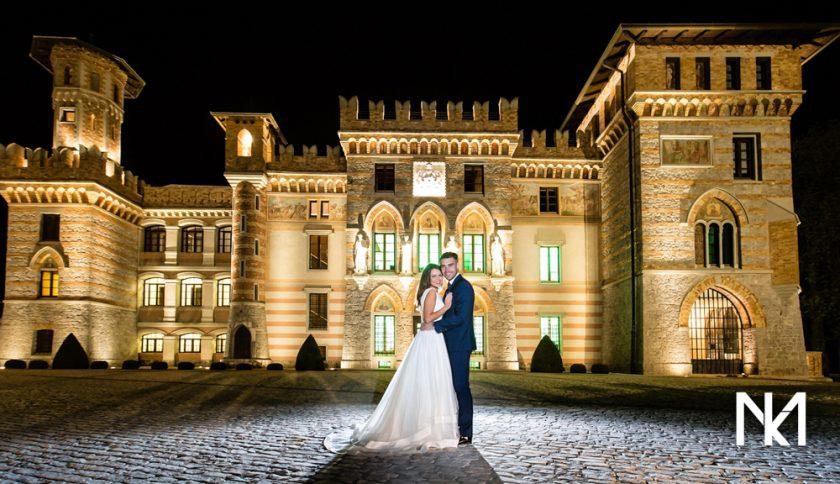 Hochzeitsfotograf Wien Michael Kobler-985