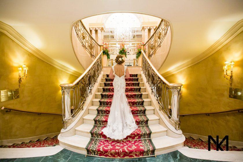 Hochzeitsfotograf Wien Michael Kobler-986