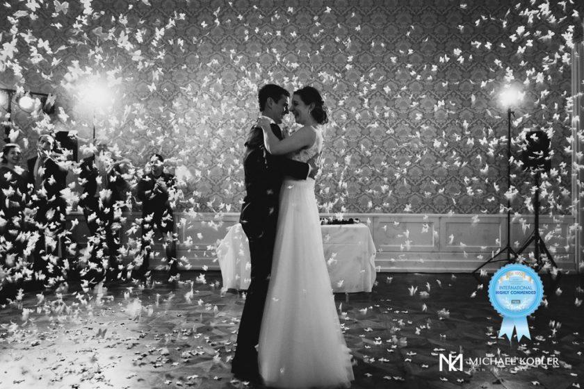 Hochzeitsfotograf Wien Michael Kobler-989