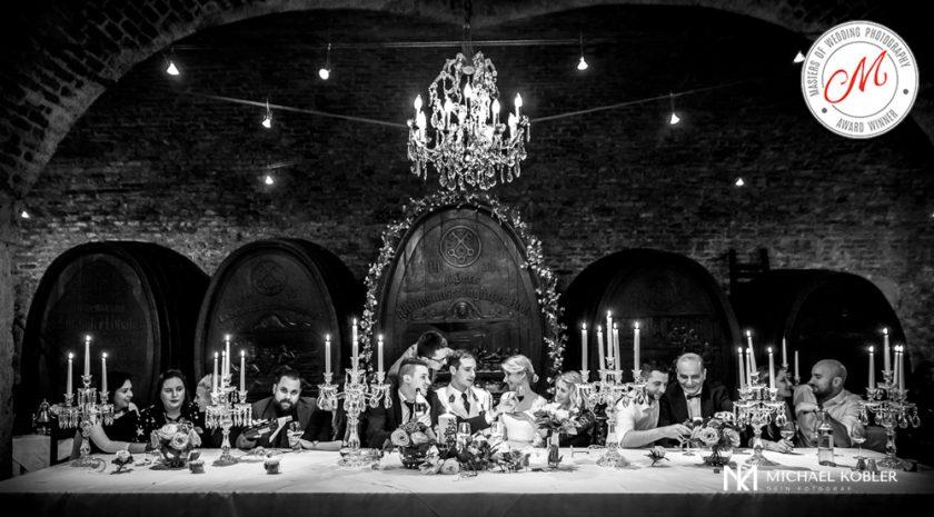 Hochzeitsfotograf Wien Michael Kobler-990