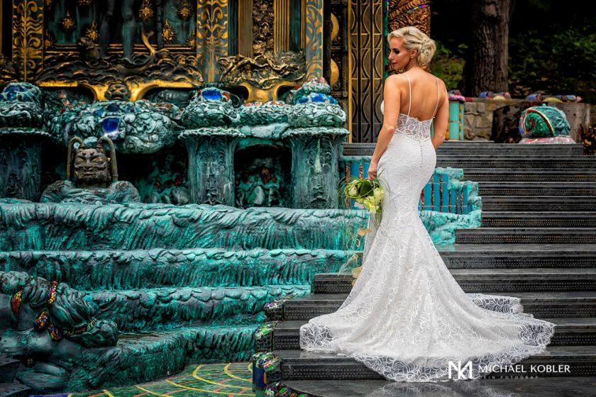 Hochzeitsfotograf Wien Michael Kobler-996