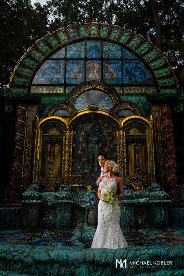 Hochzeitsfotograf Wien Michael Kobler-997