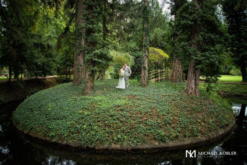 Hochzeitsfotograf Wien Michael Kobler-998