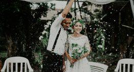 Hochzeitslocation Burgenland mit Gästezimmern