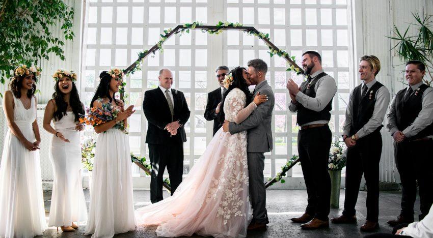 Hochzeitslocation Kärnten mit Übernachtungsmöglichkeit & Standesamt