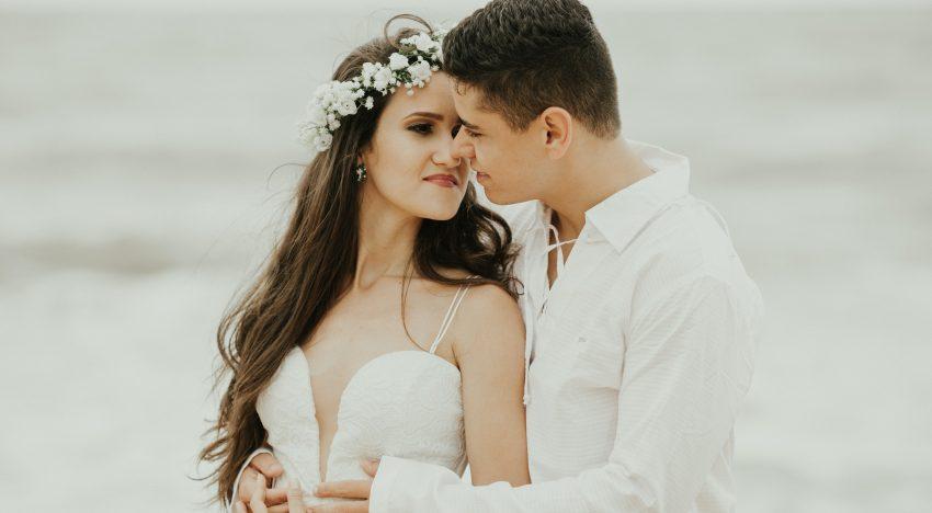 Hochzeitslocation Kärnten mit Gästezimmern