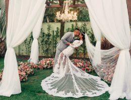 Hochzeitslocation Kärnten mit Standesamt