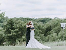 Hochzeitslocation Niederösterreich mit Standesamt
