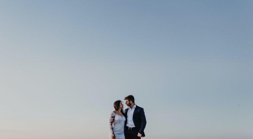 Hochzeitslocation Oberösterreich mit Gästezimmern
