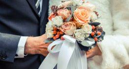 Hochzeitslocation Oberösterreich mit Standesamt