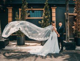 Hochzeitslocation Salzburg mit Übernachtungsmöglichkeit & Standesamt