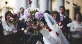Hochzeitslocation Salzburg mit Standesamt