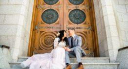 Hochzeitslocation Steiermark mit Übernachtungsmöglichkeit & Standesamt