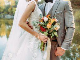 Hochzeitslocation Steiermark mit Standesamt