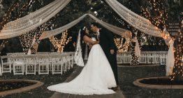Hochzeitslocation Tirol mit Übernachtungsmöglichkeit & Standesamt