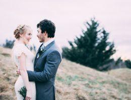 Hochzeitslocation Tirol mit Gästezimmern