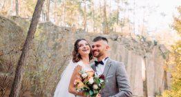 Hochzeitslocation Tirol mit Standesamt