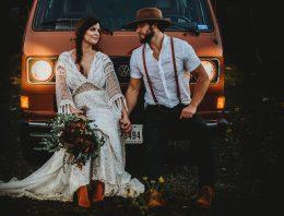 Hochzeitslocation Vorarlberg mit Gästezimmern