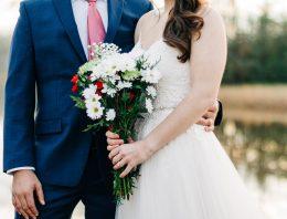 Hochzeitslocation Vorarlberg mit Standesamt