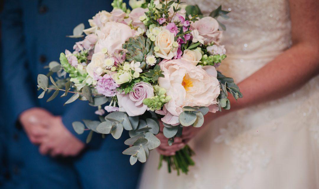 Hochzeitslocation Wien mit Standesamt