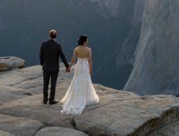 Hochzeitslocations am Berg in der Steiermark