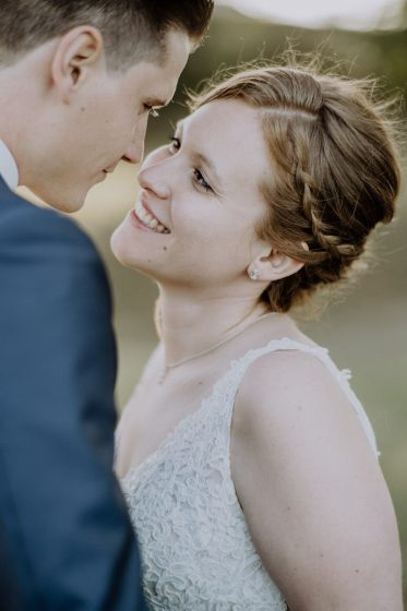 Kamerakinder-Weddings-Manuela&Dominik-209