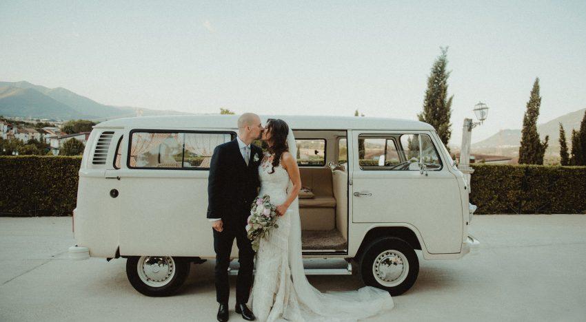 Günstige Hochzeitslocations in Niederösterreich