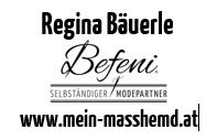 Logo Gina
