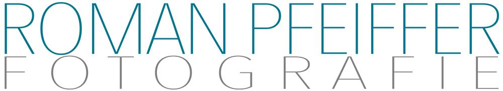 Logo jpg 1000px Roman Pfeiffer