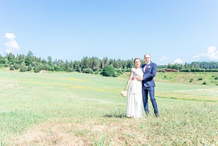 Michael und Valentina_Hochzeit_01-2