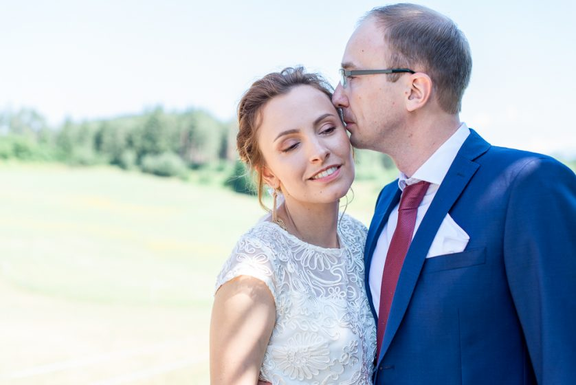 Michael und Valentina_Hochzeit_02