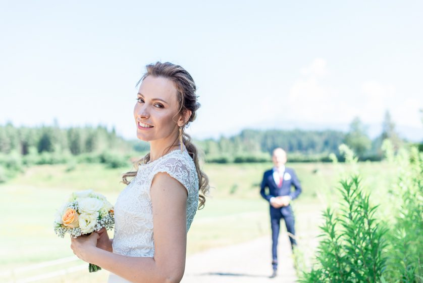 Michael und Valentina_Hochzeit_04