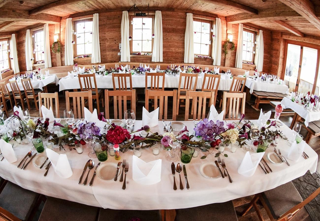13 Mittelpreisige Hochzeitslocations In Tirol Uberblick Zu Mittelpreisigen Locations Fur Die Hochzeit Hochzeit Click