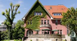 Durchschnittliche Kosten für Hochzeitslocations in Oberösterreich