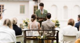 Durchschnittliche Kosten für Hochzeitslocations in Niederösterreich
