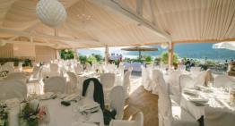 Durchschnittliche Kosten für Hochzeitslocations in Kärnten