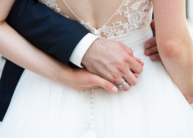 Simone-Gangl-Fotografie-Newborn-Babyfotografin-Spittal-Drau-Oberkaernten-Homestory-Paarshooting-Verlobung-Hochzeit-002