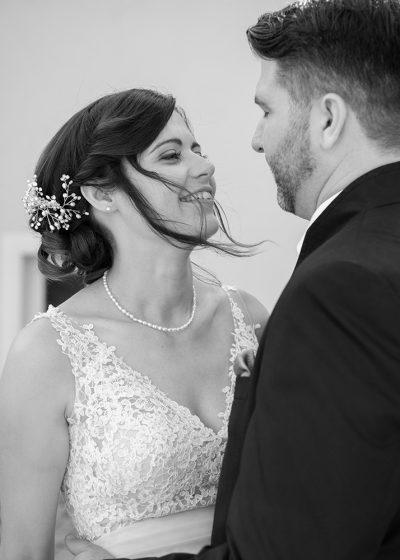 Simone-Gangl-Fotografie-Newborn-Babyfotografin-Spittal-Drau-Oberkaernten-Homestory-Paarshooting-Verlobung-Hochzeit-003