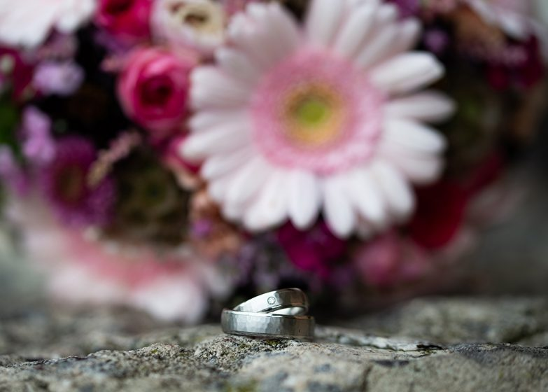 Simone-Gangl-Fotografie-Newborn-Babyfotografin-Spittal-Drau-Oberkaernten-Homestory-Paarshooting-Verlobung-Hochzeit-004
