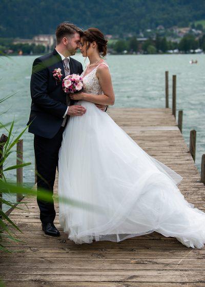 Simone-Gangl-Fotografie-Newborn-Babyfotografin-Spittal-Drau-Oberkaernten-Homestory-Paarshooting-Verlobung-Hochzeit-005