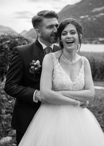 Simone-Gangl-Fotografie-Newborn-Babyfotografin-Spittal-Drau-Oberkaernten-Homestory-Paarshooting-Verlobung-Hochzeit-006