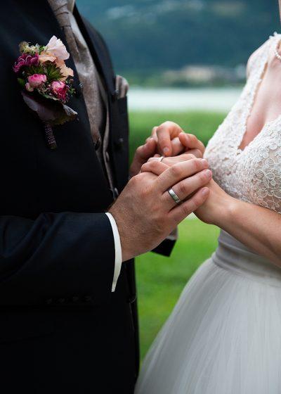 Simone-Gangl-Fotografie-Newborn-Babyfotografin-Spittal-Drau-Oberkaernten-Homestory-Paarshooting-Verlobung-Hochzeit-007