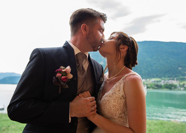 Simone-Gangl-Fotografie-Newborn-Babyfotografin-Spittal-Drau-Oberkaernten-Homestory-Paarshooting-Verlobung-Hochzeit-008