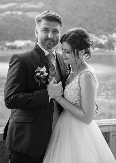 Simone-Gangl-Fotografie-Newborn-Babyfotografin-Spittal-Drau-Oberkaernten-Homestory-Paarshooting-Verlobung-Hochzeit-009