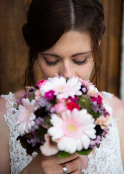 Simone-Gangl-Fotografie-Newborn-Babyfotografin-Spittal-Drau-Oberkaernten-Homestory-Paarshooting-Verlobung-Hochzeit-010