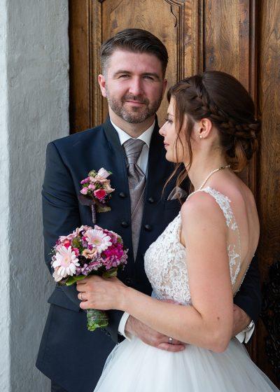 Simone-Gangl-Fotografie-Newborn-Babyfotografin-Spittal-Drau-Oberkaernten-Homestory-Paarshooting-Verlobung-Hochzeit-011